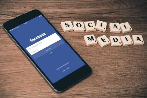 Begini Cara Menutup Akun FacebookSementara dan Permanen