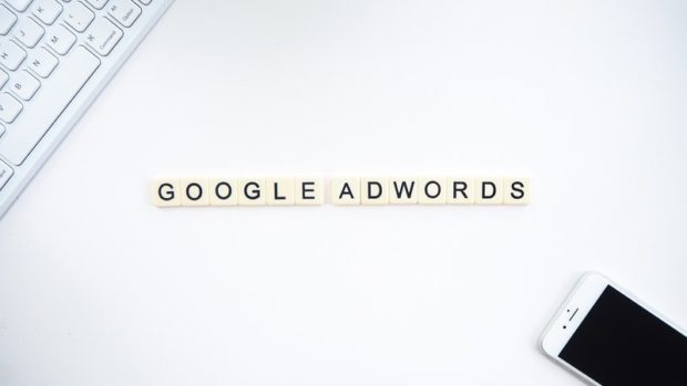 Belajar Google Adwords Untuk Pemula