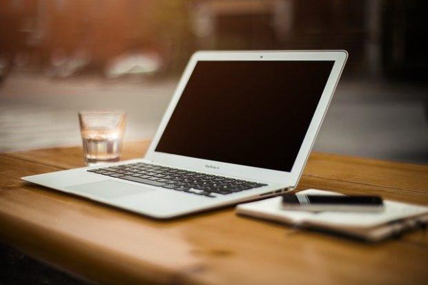 Mudah dan Cepat, Yuk Intip Cara Buka WA di Laptop yang Harus Anda Tahu