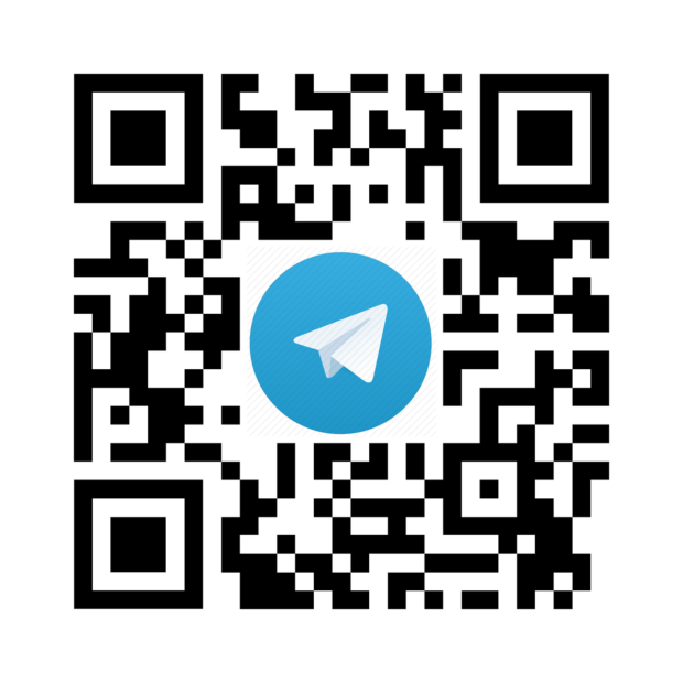 Bagaimana Cara Logout Telegram Web? Ini Caranya