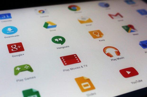 Rekomendasi Aplikasi Translate Terbaik di HP Android