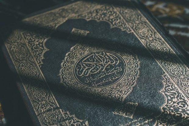 Mengulik Sejarah Turunnya Al Quran dan Hikmah Diturunkan Secara Bertahap
