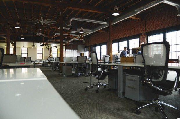 Alasan Mempertahankan Pola Pikir Startup untuk Jangka Panjang